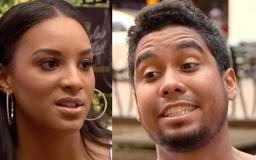 '90 Day Fiance' Spoilers: Chantel Learns Pedro's Secret – Marriage a Setup?