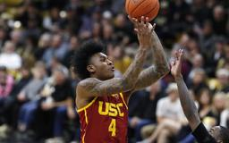 NBA Mock Draft 2019: 1st-Round Predictions and Wildcard Prospects to Watch