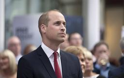 Here's Why People Are Upset Over Prince William's Father's Day Post