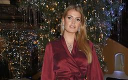 Who Has Princess Diana's Niece, Kitty Spencer, Dated?