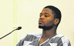 Plea deal rejected by Lima man once acquitted of murder