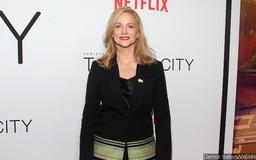 Laura Linney Believes Georgia Boycott the Only Way to Object Abortion Ban