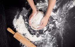 11 Nearly-Forgotten Ingredients Grandma Always Cooked With