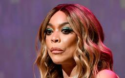 Wendy Williams Is 'Not in a Good Place' in Her Journey to Sobriety