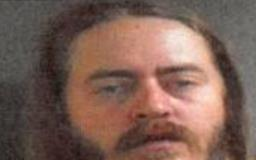Disorderly charged after Carmi man makes comments via phone