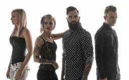 Skillet Unveil Two New Songs, While Band Reaches Streaming Milestone