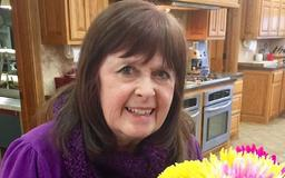 Coroner Releases Grandma Mary Duggar's Cause Of Death 3 Days After She Passed Away Suddenly