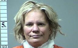 Pam Hupp avoids death penalty with plea, faces life in prison for 2016 murder of Louis Gumpenberger