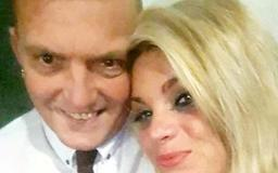 Sick dad sent final text to daughter then killed himself after DWP cut his benefits