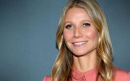 """Gwyneth Paltrow shocked to discover she starred in """"Spider-Man"""" is the week's best viral video"""