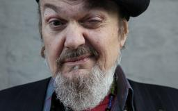 Dr. John, rock and roll icon and New Orleans legend, has died