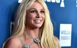 Britney Spears Claps Back at Paparazzi Who Allegedly Made Her Look Heavier in Photos