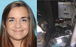Mistress found dead on boat days after fire, shooting in Daytona Beach