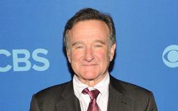 Robin Williams' Son Zak Welcomes First Child: How His Name Pays Tribute to Late Actor