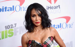 Jada Pinkett Smith Says Talking About Porn With Her Mom and Daughter Willow was a 'TMI Moment'