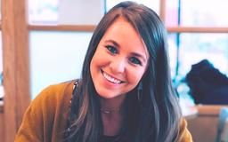'Counting On': Jana Duggar Had the Best Response for Hater Comment On Instagram