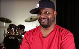 Aries Spears Says He Auditioned For Jordan Peele After Dissing Him