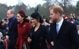 Prince William and Kate Middleton compared 1 billion more Instagram than the Prince Harry and Meghan Markle – Here's why