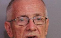 Florida Man, 73, Strangled His Wife of 50 Years Because She Wanted to Take Their Money and Leave Him
