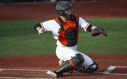 Schmuck: It was a no-brainer and the Orioles didn't overthink it, picking Adley Rutschman with first pick of draft