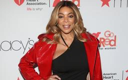 Wendy Williams' New Man Insists He's Not About That Gold Digger Life…