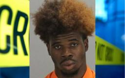Cops: 18-year-old kidnapped woman in Clayton County, raped her in woods