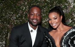 Dwayne Wade's response to people who trolled him for supporting his son at Pride is perfect