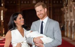 Prince Harry Fans Just Started A Charity Fundraiser In His Name For Father's Day