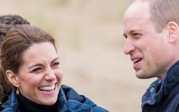 Kate Middleton & Prince William Went On A Secret Date To Help Get Their Marriage On Track