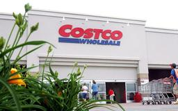 At Least 1 Dead and 3 Injured, Including an Off-Duty Officer, in Calif. Costco Shooting