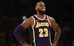 Charles Barkley Says Rich Paul Is 'Trying To Bail Out' LeBron James In Los Angeles