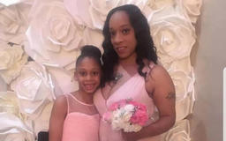 This is the Bronx mom and daughter killed in apparent double murder