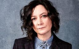 'The Conners' Star Sara Gilbert On Learning To Value Her Voice & Bringing New Vulnerability To Adult Darlene