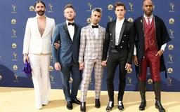 'Queer Eye' Season 4 Premiere Date Revealed After Show Gets Renewed for 2 More Seasons