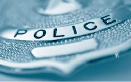 Ithaca Police Officers arrest man for armed robbery