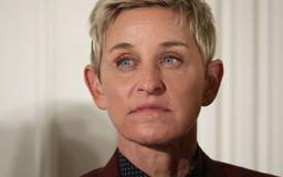 When Ellen DeGeneres Was Just 20, She Suffered A Personal Tragedy That Would Stay With Her Forever