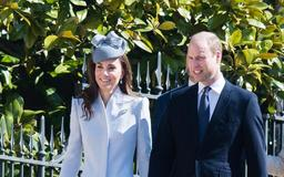 Kate Middleton Knew She Wanted To Date Prince William Since High School