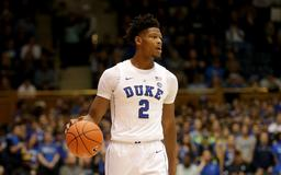 2019 NBA Mock Draft: Searching for clarity two weeks from draft night