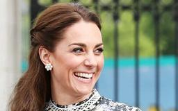 Kate Middleton Makes Huge Change To Her Appearance And Only The Truest Royal Fans Were Able To Catch It