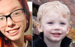 Missing Mother and Toddler Have Been Found Dead By Police. Boy's Father Remains Behind Bars