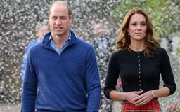 """Prince William's Friends Didn't Approve of Kate Middleton Because She Wasn't """"One of His Kind"""""""