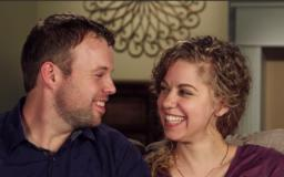 Do John David & Abbie Duggar Want Kids? Chances Are, They'll Be 'Counting On'