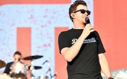 CMA Fest: Scotty McCreery Recalls First Time Attending After Winning 'American Idol'