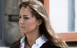 Kate Middleton Took a Week of Bereavement Leave from Work to Process Her 2007 Breakup with Prince William