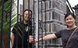 China Releases Pastor's Wife After Six Months in Jail