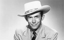 Remember When Hank Williams Made His Grand Ole Opry Debut?