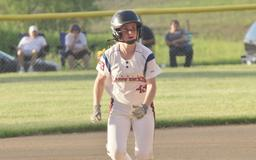 Prep softball: Sixth-ranked Lady Dees edge No. 12 Centerville