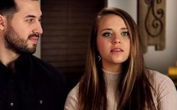 'Counting On': Jeremy Vuolo Weighs in on Debate Surrounding His Daughter Felicity