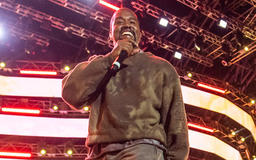 Kanye Will Debut A New Song Called 'Brothers' On BET's 'Tales'