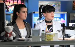 'NCIS': Pauley Perrette Feuded With Cote De Pablo, Long Before Her Claims About Mark Harmon